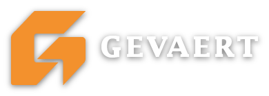 Website Gevaert Makelaars