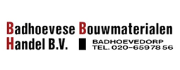 Webshop de Badhoevese