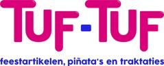 Webshop Tuf Tuf