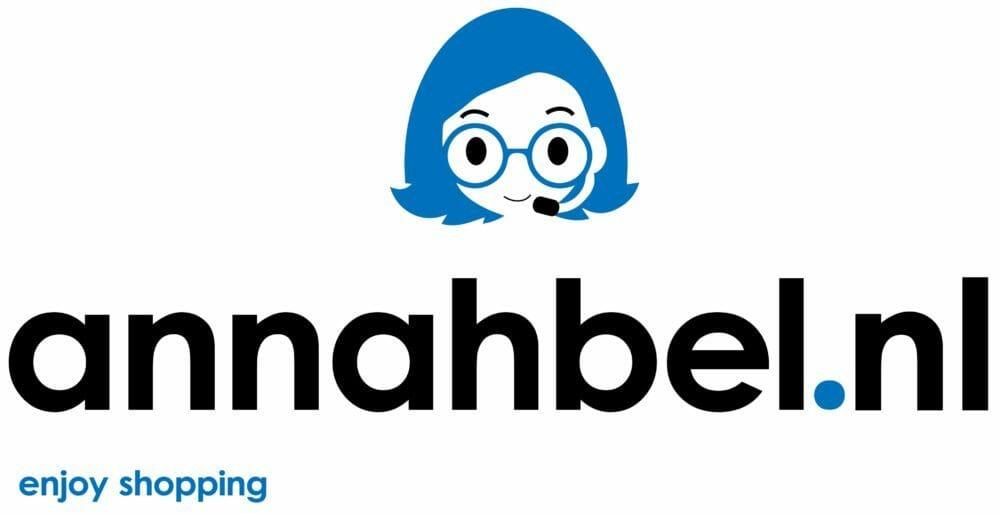 Webshop Annahbel