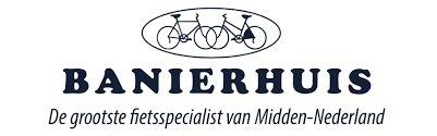 Webshop Banierhuis
