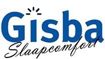 Webshop Gisba