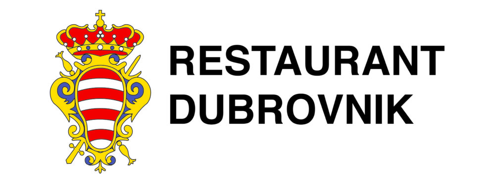 Website Dubrovnik