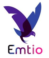Emtio