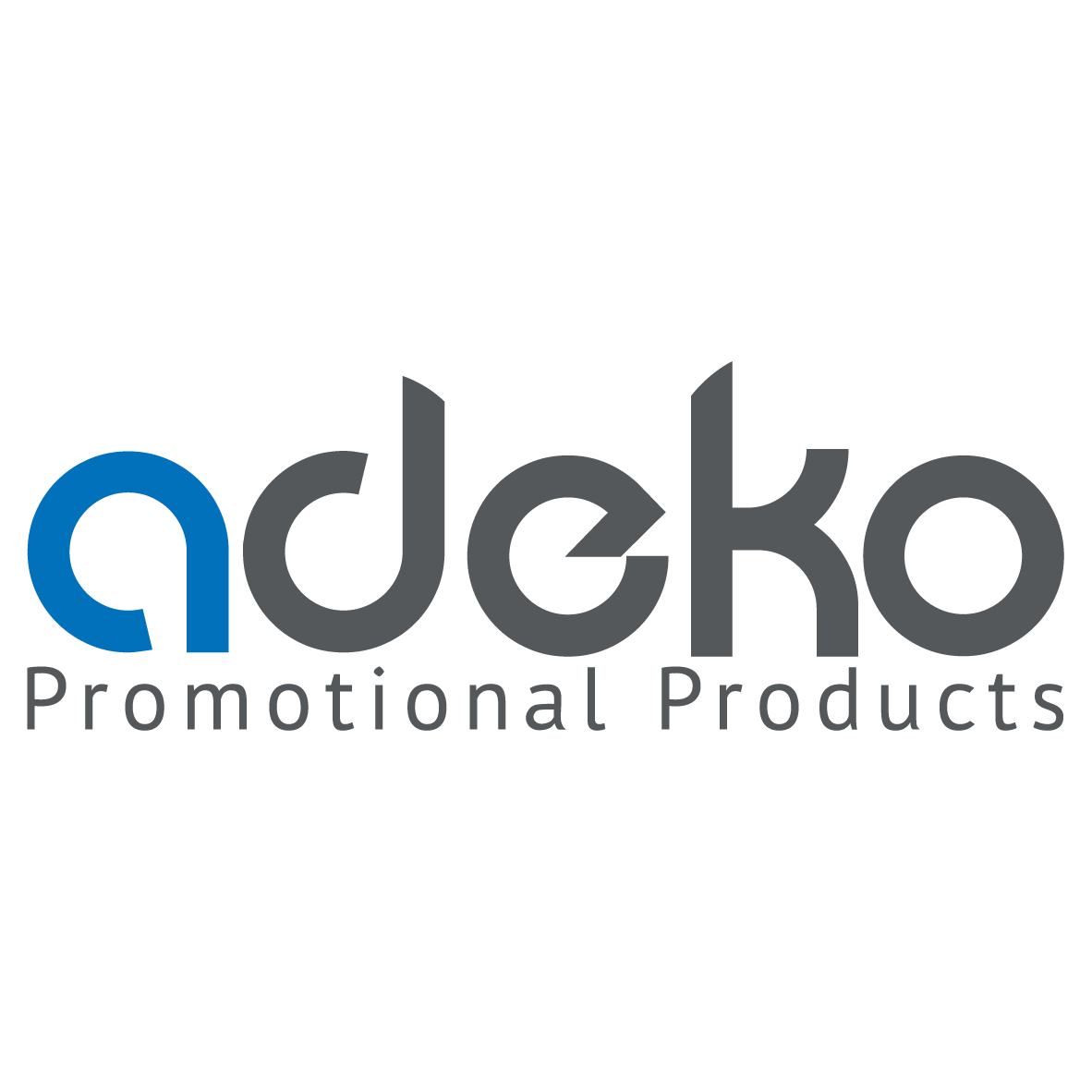 Adeko Promotional Products